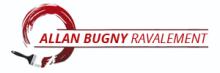 Bugny Ravalement: peintre en bâtiment